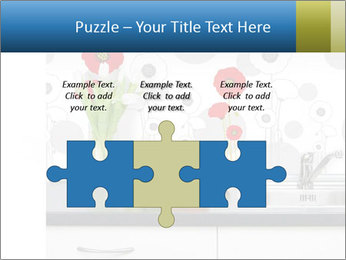 0000071341 PowerPoint Template - Slide 42