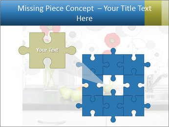 0000071341 PowerPoint Template - Slide 45