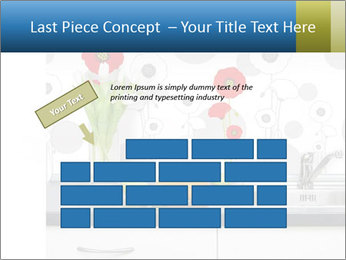 0000071341 PowerPoint Template - Slide 46