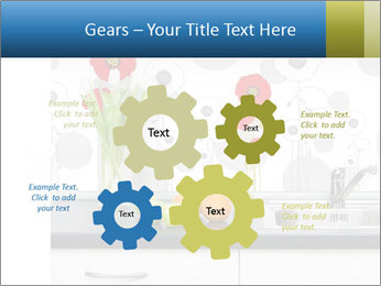 0000071341 PowerPoint Template - Slide 47