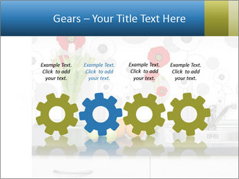 0000071341 PowerPoint Template - Slide 48