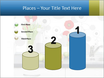 0000071341 PowerPoint Template - Slide 65