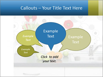 0000071341 PowerPoint Template - Slide 73