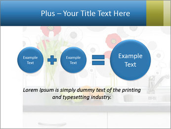 0000071341 PowerPoint Template - Slide 75