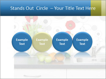 0000071341 PowerPoint Template - Slide 76