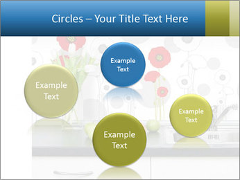 0000071341 PowerPoint Template - Slide 77