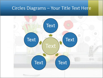 0000071341 PowerPoint Template - Slide 78