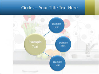 0000071341 PowerPoint Template - Slide 79