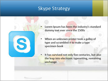 0000071341 PowerPoint Template - Slide 8