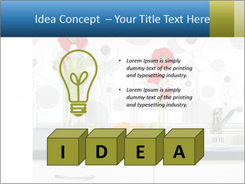 0000071341 PowerPoint Template - Slide 80