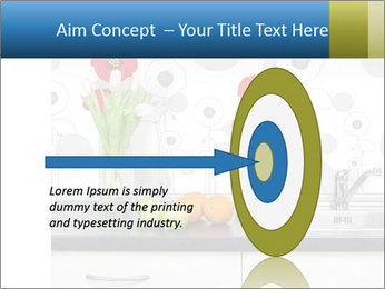 0000071341 PowerPoint Template - Slide 83