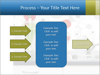 0000071341 PowerPoint Template - Slide 85