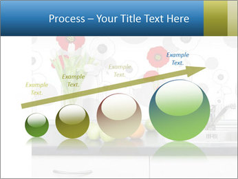 0000071341 PowerPoint Template - Slide 87
