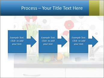 0000071341 PowerPoint Template - Slide 88