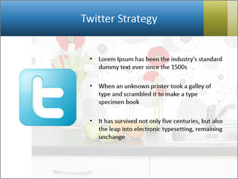 0000071341 PowerPoint Template - Slide 9