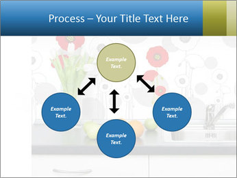 0000071341 PowerPoint Template - Slide 91
