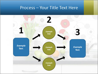 0000071341 PowerPoint Template - Slide 92