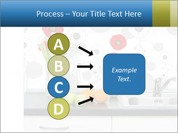 0000071341 PowerPoint Template - Slide 94