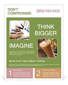 0000071342 Flyer Templates