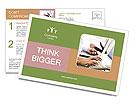 0000071342 Postcard Template