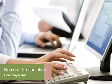 0000071342 PowerPoint Templates