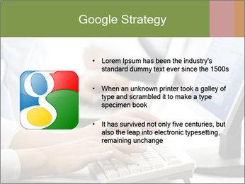 0000071342 PowerPoint Template - Slide 10