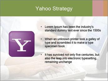 0000071342 PowerPoint Template - Slide 11