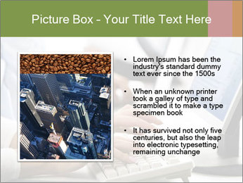 0000071342 PowerPoint Template - Slide 13