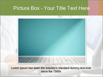 0000071342 PowerPoint Template - Slide 15