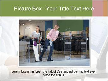0000071342 PowerPoint Template - Slide 16
