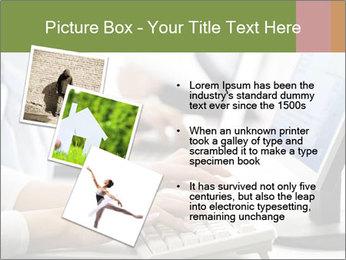 0000071342 PowerPoint Template - Slide 17