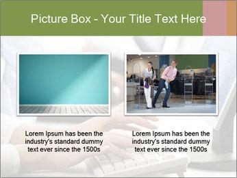 0000071342 PowerPoint Template - Slide 18