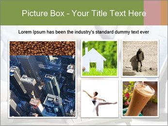 0000071342 PowerPoint Template - Slide 19