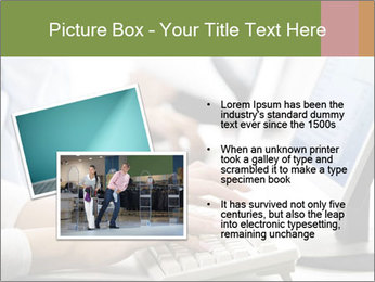 0000071342 PowerPoint Template - Slide 20