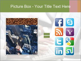 0000071342 PowerPoint Template - Slide 21