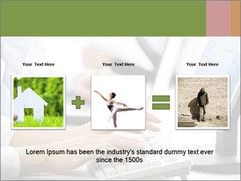 0000071342 PowerPoint Template - Slide 22