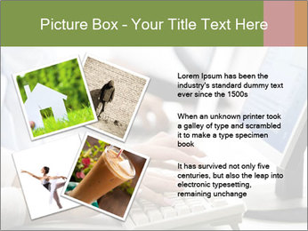 0000071342 PowerPoint Template - Slide 23