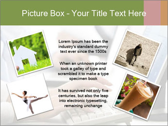 0000071342 PowerPoint Template - Slide 24