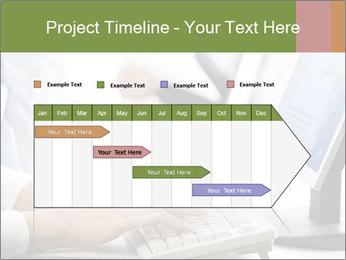 0000071342 PowerPoint Template - Slide 25