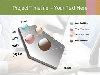 0000071342 PowerPoint Template - Slide 26