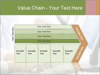 0000071342 PowerPoint Template - Slide 27