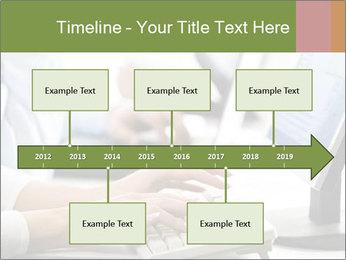 0000071342 PowerPoint Template - Slide 28