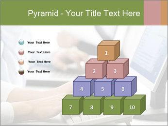 0000071342 PowerPoint Template - Slide 31