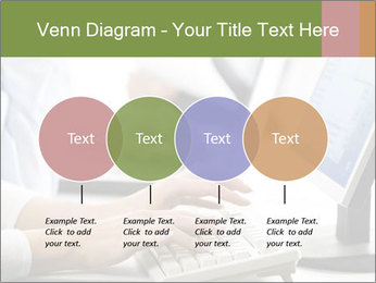 0000071342 PowerPoint Template - Slide 32