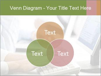 0000071342 PowerPoint Template - Slide 33