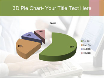 0000071342 PowerPoint Template - Slide 35