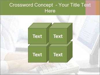 0000071342 PowerPoint Template - Slide 39