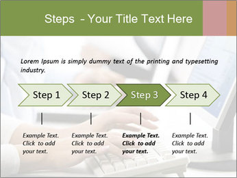 0000071342 PowerPoint Template - Slide 4