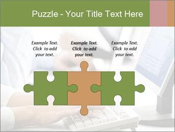 0000071342 PowerPoint Template - Slide 42