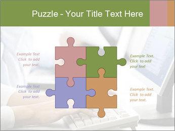 0000071342 PowerPoint Template - Slide 43